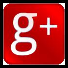 Gplus2